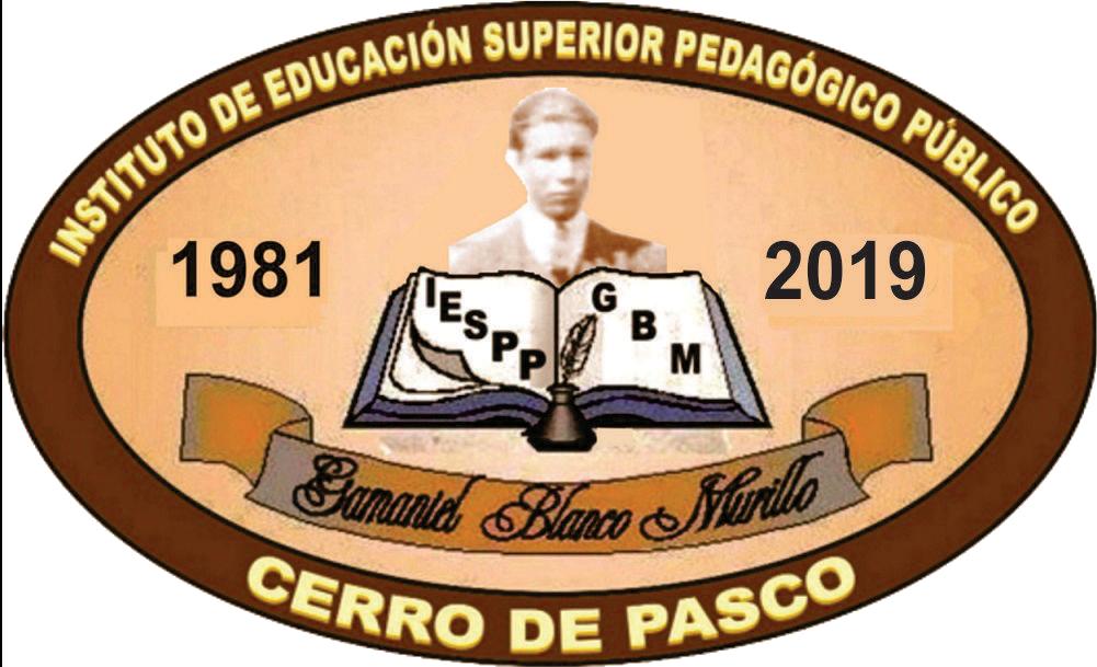 Instituto de Educación Superior Público Pedagógico Gamaniel Blanco Murillo